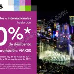 Hot Sale en volaris OFFDE