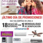 Promocion dia de las madres en home depot OFFDE