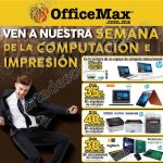 Promociones de semana office max OFFDE