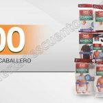 Promociones fin de semana en comercial mexicana al 31 de mayo OFFDE