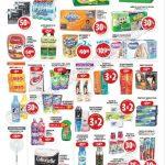 Promociones fin de semana farmacias guadalajara al 28 de mayo 2017 OFFDE
