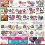 Promociones fin de semana soriana al 22 de mayo OFFDE