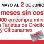 Promociones hot sale 2017 en costco OFFDE