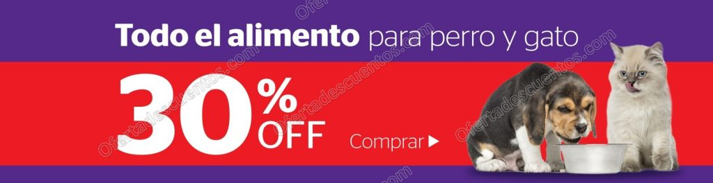 Promociones Hot Sale +Kota 2017
