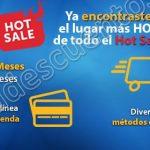 Promociones hot sale walmart 2017 OFFDE