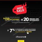 Promociones hot slae best buy 2017 OFFDE 2017