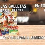 Promociones la comer fin de semana al 15 de mayo OFFDE 2017