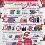 Promociones para mama office depor 8 y 9 de mayo OFFDE