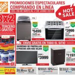 Promociones the home depot hot sale 2017 OFFDE