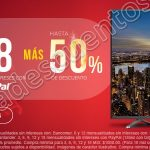 Sanborns promociones hot sale 2017 OFFDE