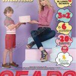 Sears quincepna para mamas del 4 al 15 de mayo OFFDE