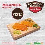 comercial mexicana carnes 16 mayo OFFDE