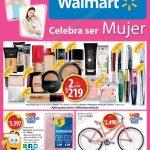 folleto walmart 11 mayo OFFDE
