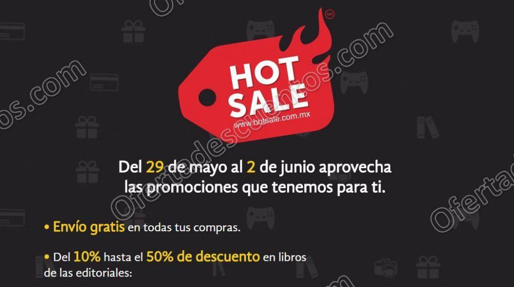 Hot Sale Gandhi 2017