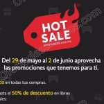hot sale 2017 gandhi OFFDE