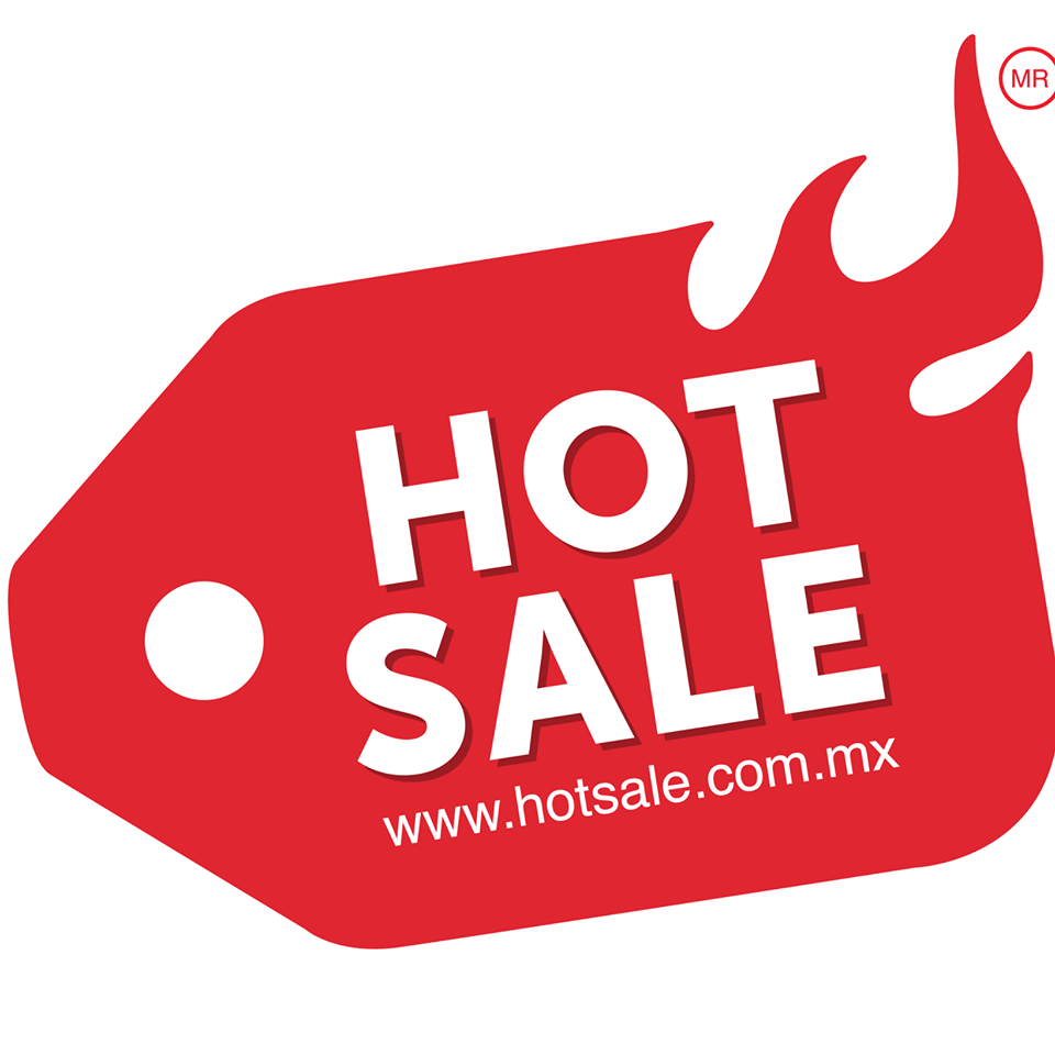 Promocioens Hot Sale Santander 2017