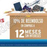 promociones netshoes hot sale OFFDE