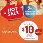 vivaaerobus hot sale 2017 OFFDE