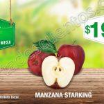 Frutas y verduras comercial mexicana 20 y 21 de junio OFFDE