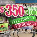 Julio Regalado 2017 descuentos en electronica y fotografia OFFDE 2017