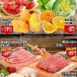 Ofertas frutas y verduras en HEB 20 al 27 de junio OFFDE