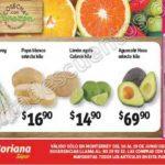 Promociones Recompensa Soriana 16 19 junio OFFDE
