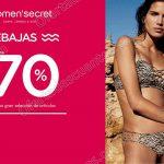 women secret rebajas OFFDE