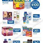 Fin de Semana Farmacias Benavides 21 24 julio OFFDE