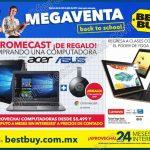 Mega venta back ti school best buy OFFDE