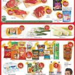 Ofertas en frutas verduras carnes en walmart del 14 al 16 de julio 2017 OFFDE
