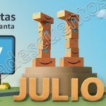 Promociones primeday amazon 11 de julio OFFDE