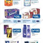 Promociones de verano farmacias benavides al 7 de agosto OFFDE