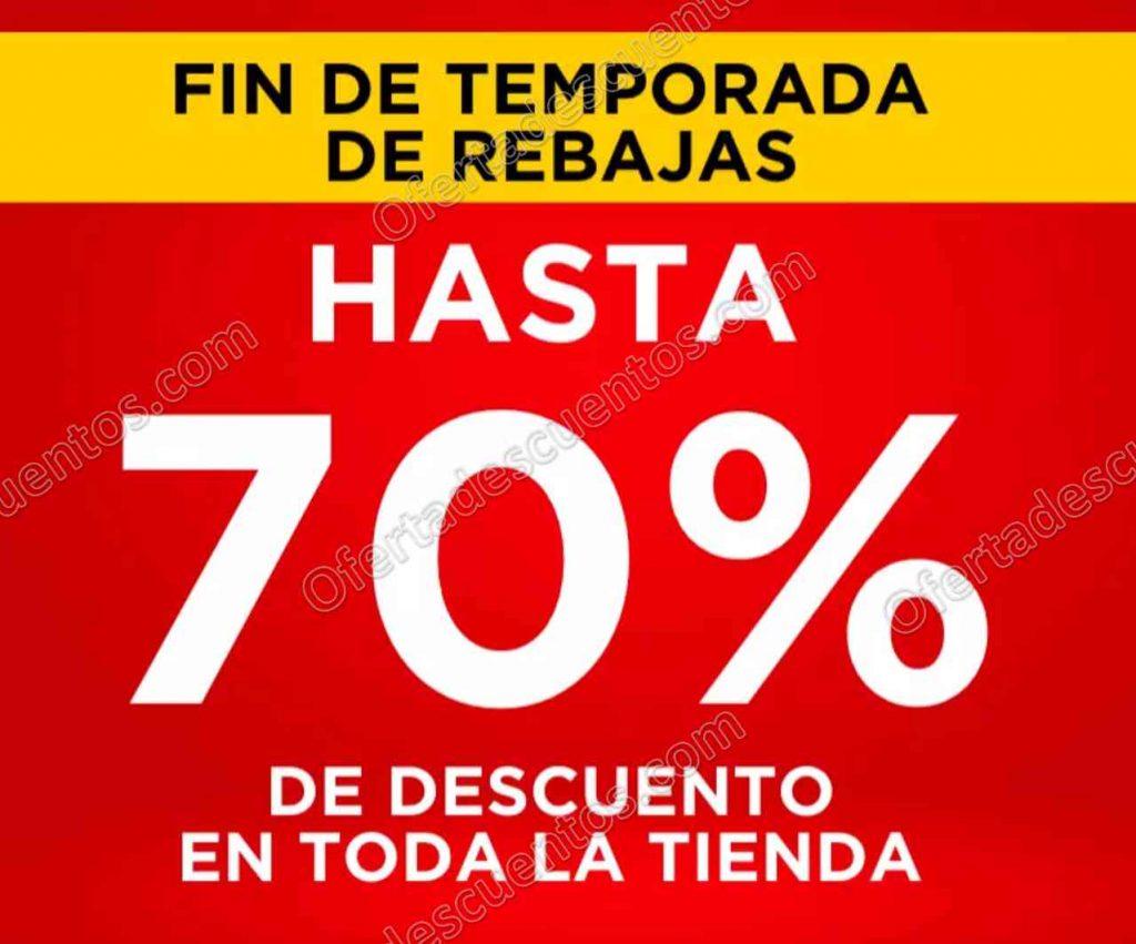 The Home Store: Últimas Rebajas hasta 70% de descuento