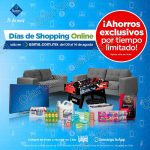 dias de shopping online sams club OFFDE
