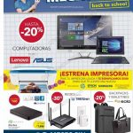 folleto regreso a clases megaventa best buy OFFDE 2017