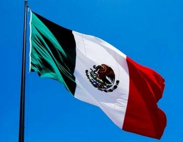 Telmex, Telcel, Movistar y AT&T ofrecen servicio de Datos Gratuitos para afectados por Sismo