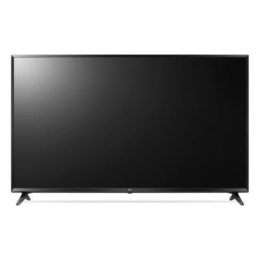 Office Depot: Pantalla LG 55″ UHD, LED y SMART TV a $7,999