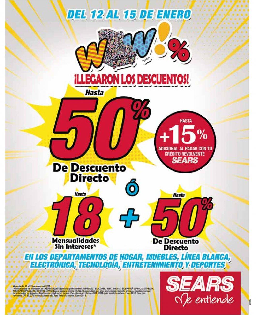 Muebles Sears Monterrey ~ Obtenga ideas Diseño de muebles para su ...