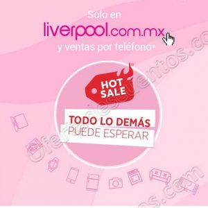 Hot Sale 2018 Liverpool