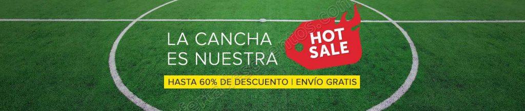 Promociones Hot Sale 2018 Mercado Libre