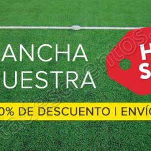 Promociones Hot Sale 2018 Mercado Libre