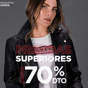 Promociones Studio F Hot Sale 2018