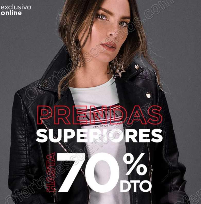 Promociones Studio F Hot Sale 2018