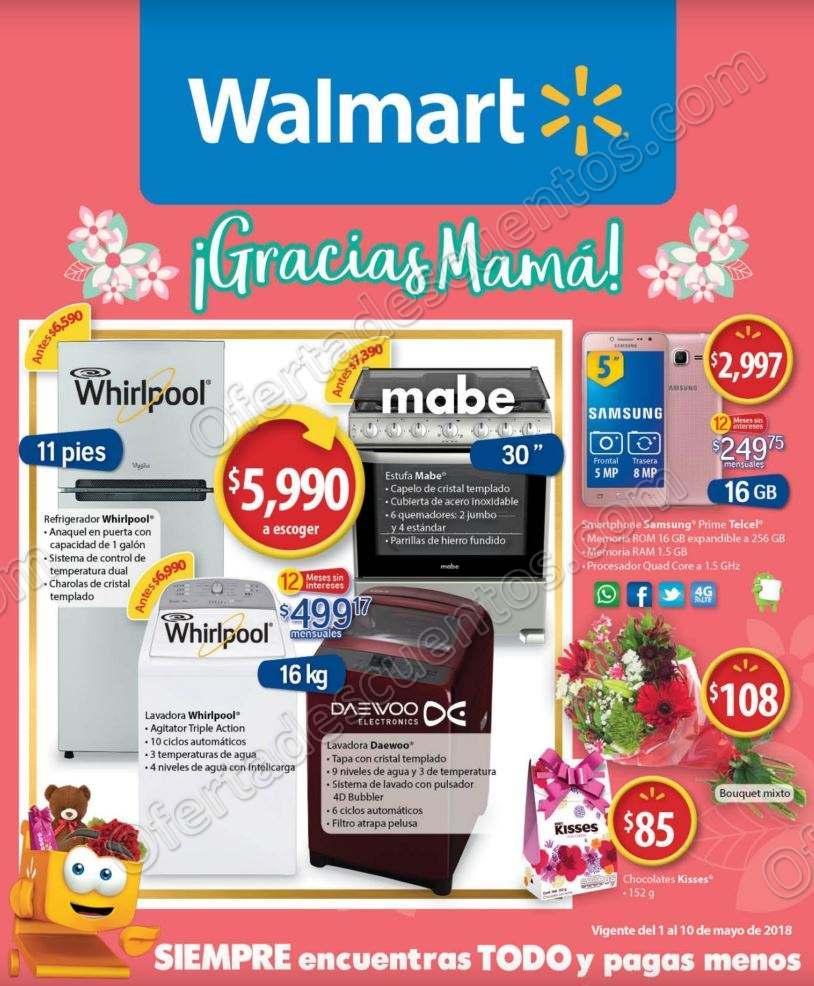 Hermosa Cocina Gabinetes Isla Walmart Molde - Ideas de Decoración de ...