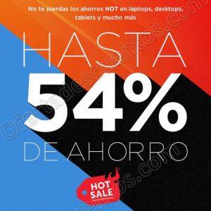 Hot Sale 2018 Lenovo