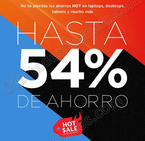 Hot Sale 2018 Lenovo