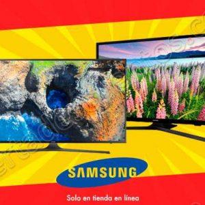 Chedraui: Promociones tienda en línea 30% de descuento en maletas, campismo y natación