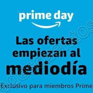 BBVA Bancomer: Cupón 15% de Descuento Adicional Amazon Prime Day
