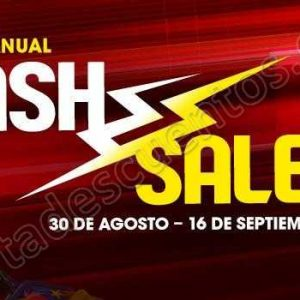 Flash Sale Six Flags: 70% de descuento en Pase Anual Gold 2019