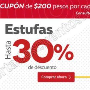 Elektra: Recibe $200 en cupones por cada $1,000 de compra en toda la tienda